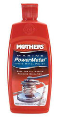 Marine PowerMetal - Car Cleaning, Polish & Detailing - ANB Mart
