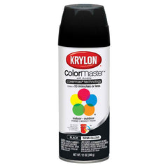 Krylon Colormaster | Buy Car Cleaning, Polish & Detailing Products Online With the Best Deals at Anbmart.com.au!