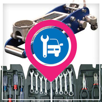 Buy Tools & Automotive Products Online With the Best Price at Anbmart.com.au!