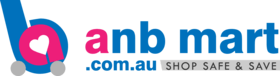 ANB Mart | Australian Online Store | Online Shopping Made Easy | Best Deals at Anbmart.com.au