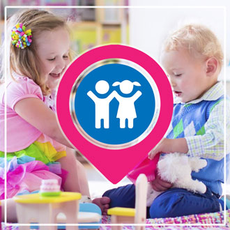 Buy Baby & Kids Products Online With the Best Price at Anbmart.com.au!