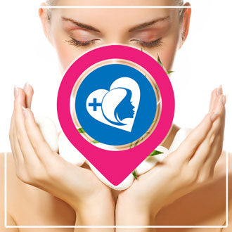Buy Health & Beauty Products Online With the Best Price at Anbmart.com.au!