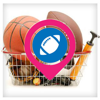 Buy Sports & Fitness Products Online With the Best Price at Anbmart.com.au!
