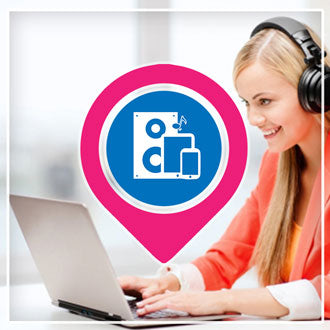 Buy Technology Products Online With the Best Price at Anbmart.com.au!