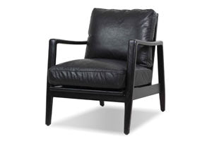 Living Room Accent Chairs - MJM Furniture
