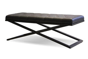 & Bedroom Benches | MJM Furniture