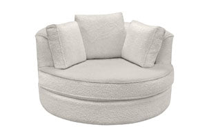Accent Chairs - MJM Furniture