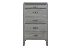 Bedroom Chests - MJM Furniture