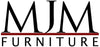 MJM Furniture Logo