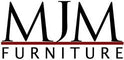 MJM Furniture