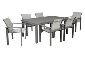 Outdoor Patio Dining Furniture at MJM Furniture