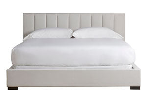 Upholstered Beds - MJM Furniture