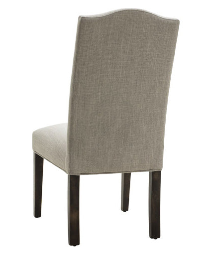 CB1216 Solid Birch Dining Chair - MJM Furniture
