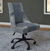 Barolli Swivel Gaming Office Chair - MJM Furniture