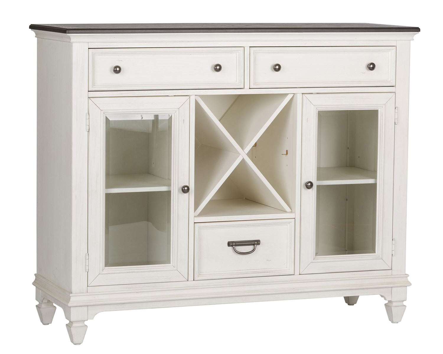 Allyson Park Buffet - MJM Furniture