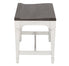 Allyson Park Dining Bench - MJM Furniture