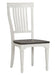 Greyson Slat Back Dining Chair - MJM Furniture