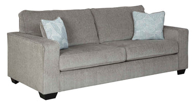 Altari Alloy Sofa - MJM Furniture