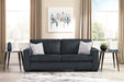 Altari Slate Sofa - MJM Furniture