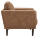Arroyo Caramel Chair - MJM Furniture