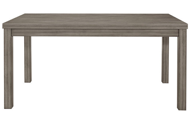Bainbridge Dining Table - MJM Furniture