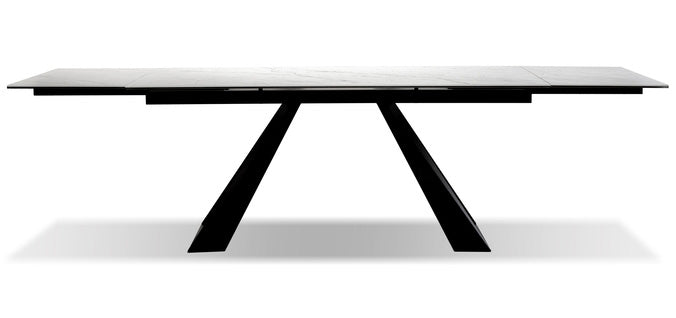 Brigg Extendable Dining Table - MJM Furniture