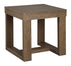Cariton End Table - MJM Furniture