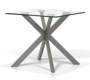 Darron End Table - MJM Furniture