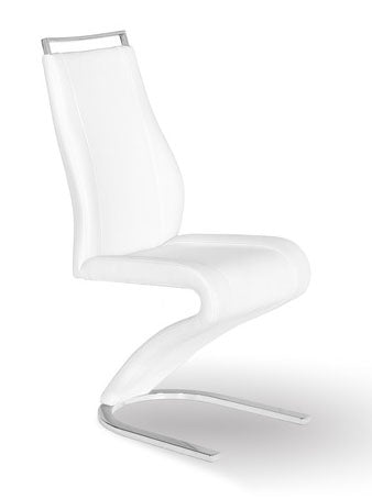 Deco Dining Chair - MJM Furniture