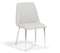 Emile Pebble Dining Chair - MJM Furniture