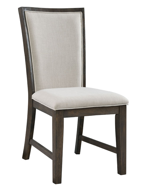 Grady Dining Room Chair - MJM Furniture