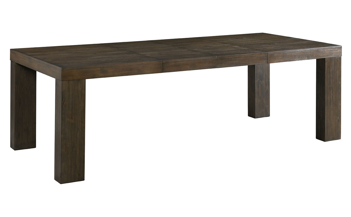 Grady Dining Room Table - MJM Furniture