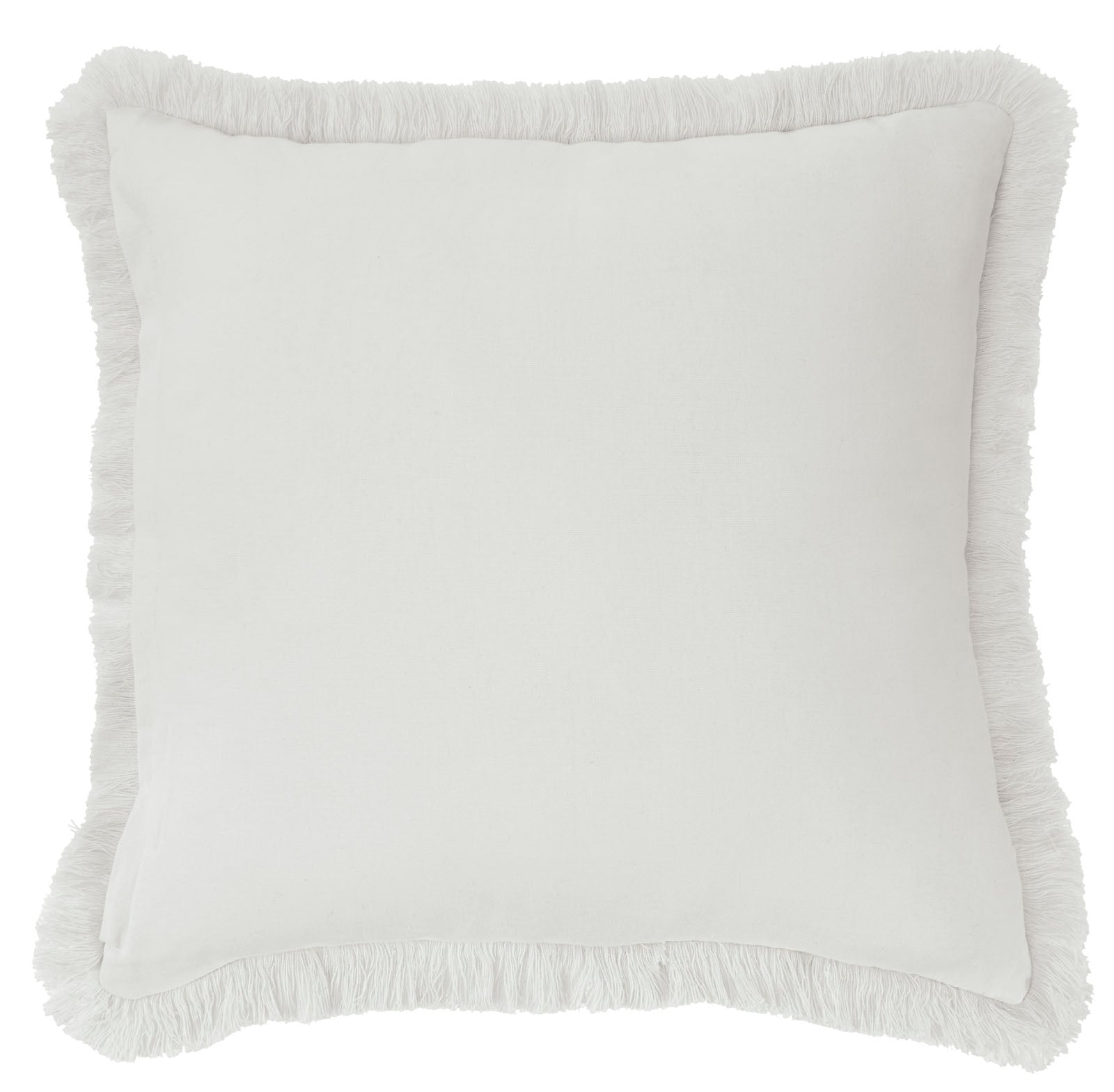 Henie Accent Pillows Set of 4 - MJM Furniture