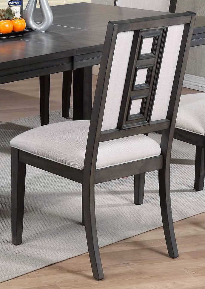 Lancaster Dining Room Chair - MJM Furniture