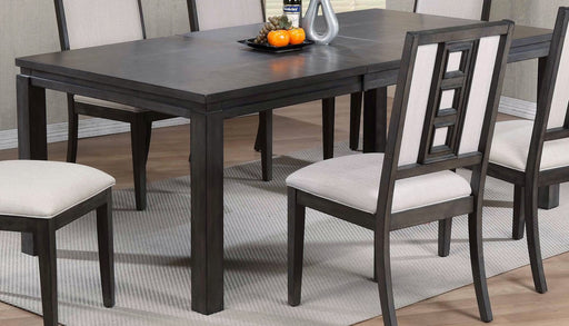 Lancaster Dining Room Table - MJM Furniture