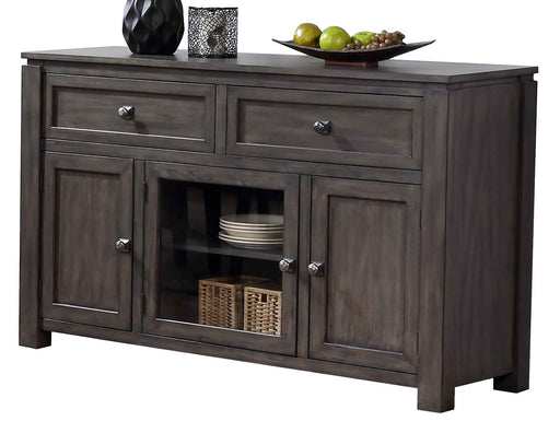Lancaster Dining Room Sideboard - MJM Furniture