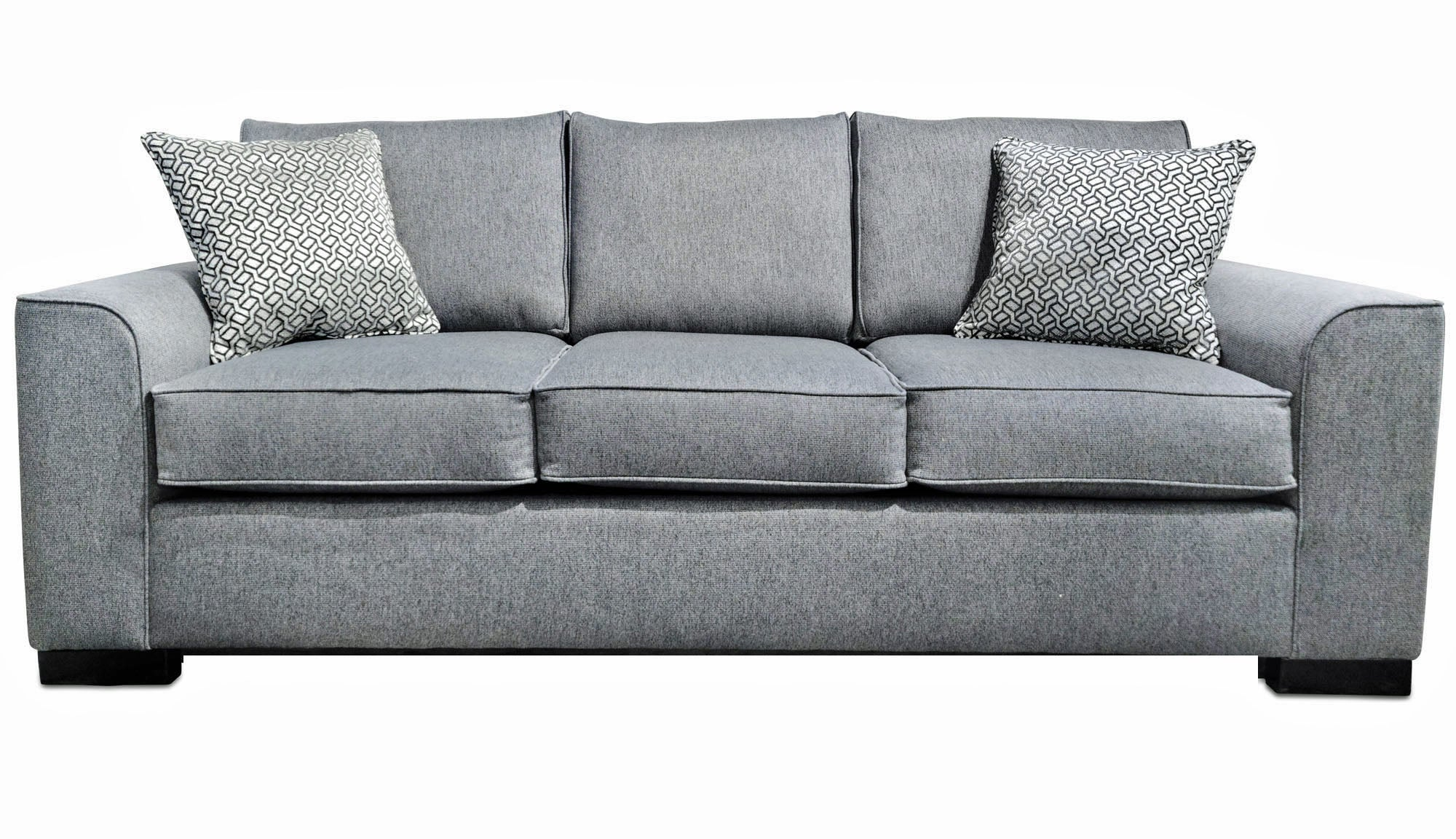 Loft Sofa - MJM Furniture