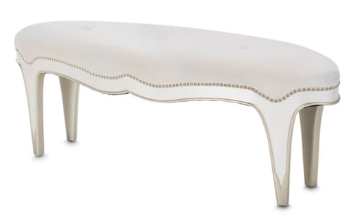 London Place Bed Bench - MJM Furniture