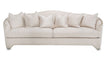 London Place Champagne Sofa - MJM Furniture