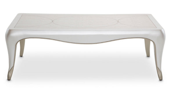 London Place Coffee Table - MJM Furniture