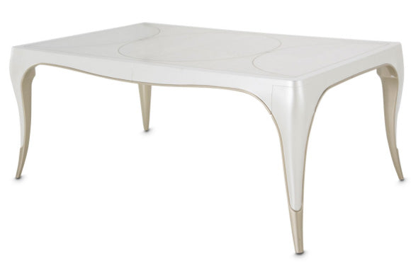 London Place Dining Room Table - MJM Furniture