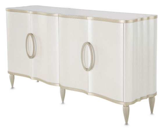 London Place Sideboard - MJM Furniture