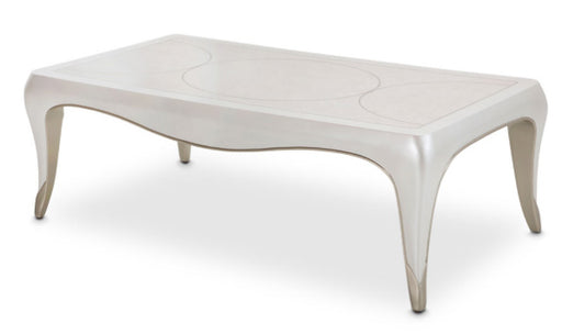 London Place Cocktail Table - MJM Furniture
