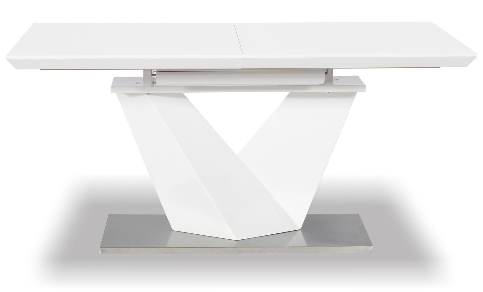 Deco Dining Table - MJM Furniture