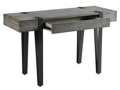 Maverick Sofa Table - MJM Furniture