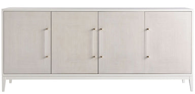 Miranda Kerr Home Desert Rose Sideboard - MJM Furniture
