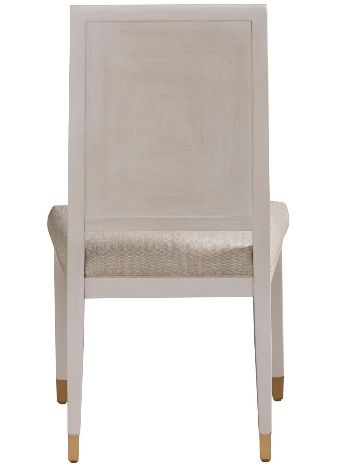 Miranda Kerr Love Joy Bliss Side Chair - MJM Furniture