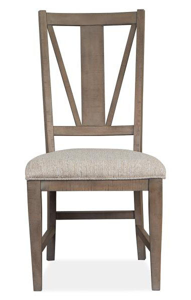 Paxton Place Dining Chair - MJM Furniture
