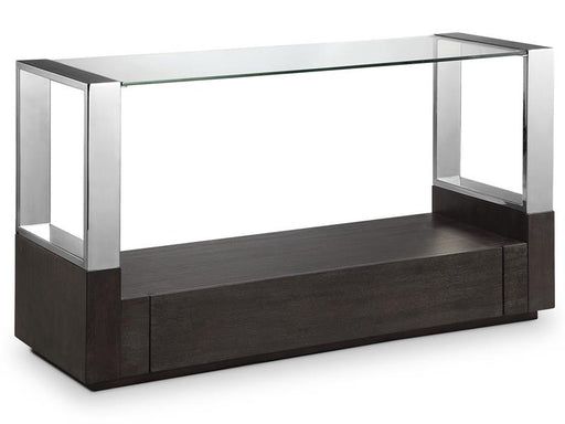 Revere Sofa Table - MJM Furniture