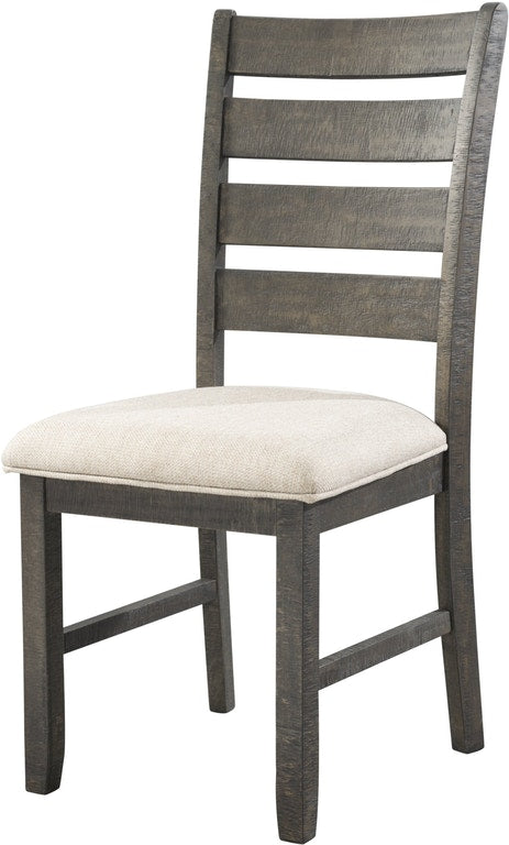 Leo Dining Chair - MJM Furniture